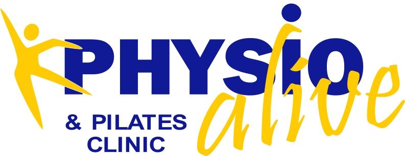 Physio Alive & Pilates Clinic